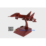 DIY toy-3D puzzle-Rosewood Fighter